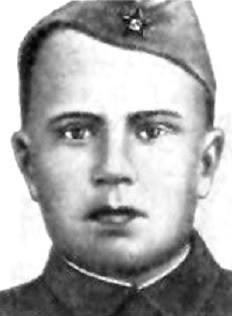 Зюльков Петр Маркович лейтенант                         Герой Советского Союза