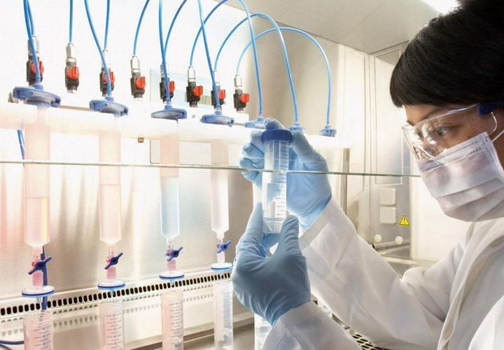 Новая технология упрощает запись и хранение данных в ДНК