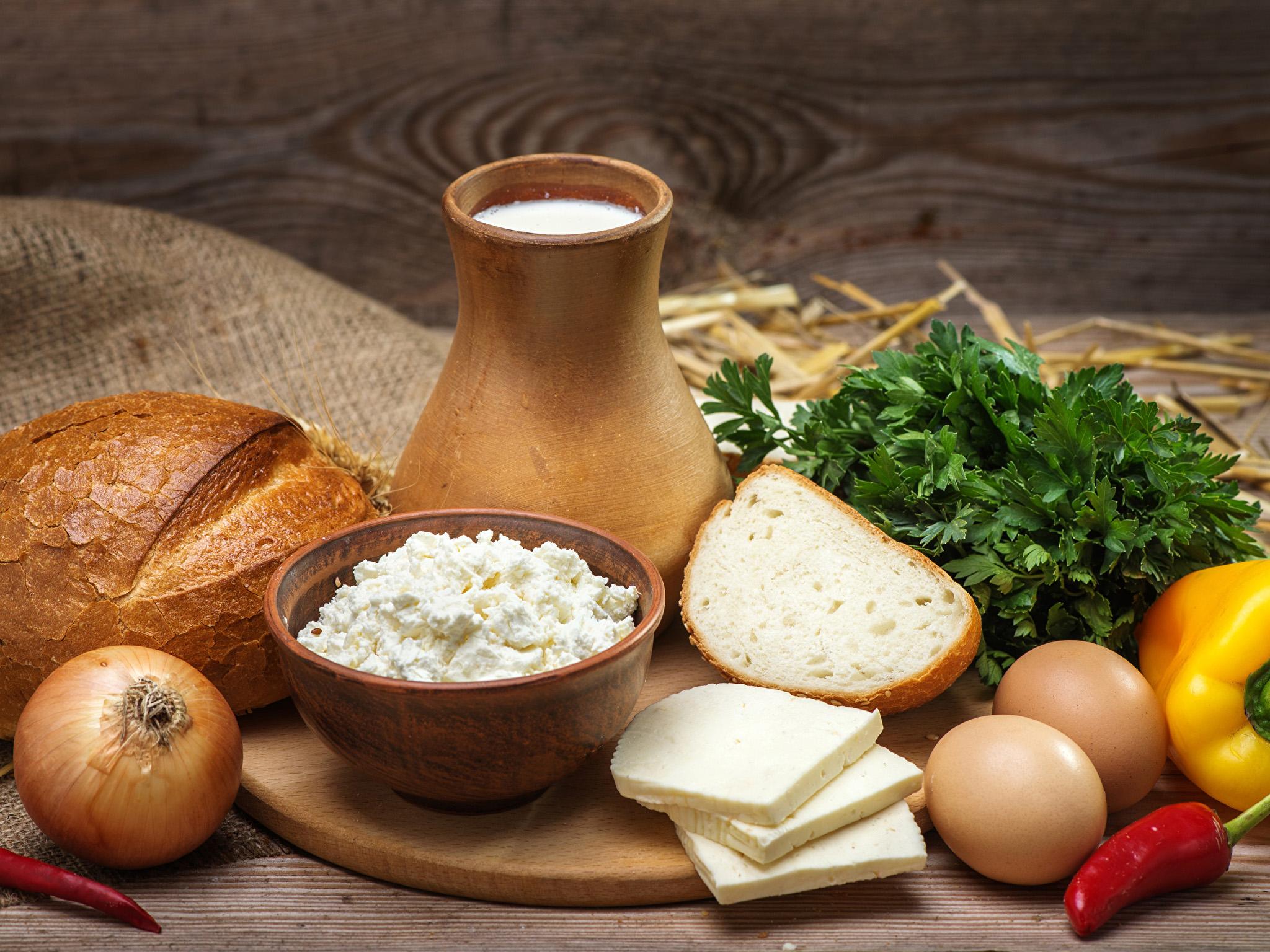 Картинка фермерские продукты