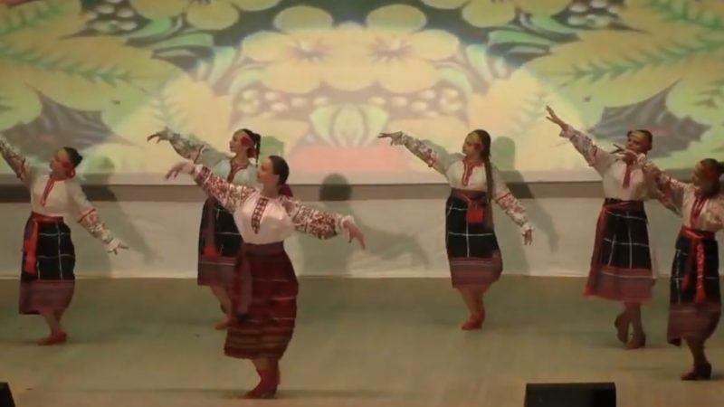 «Эдельвейс» — участник фестиваля «София – 2020»