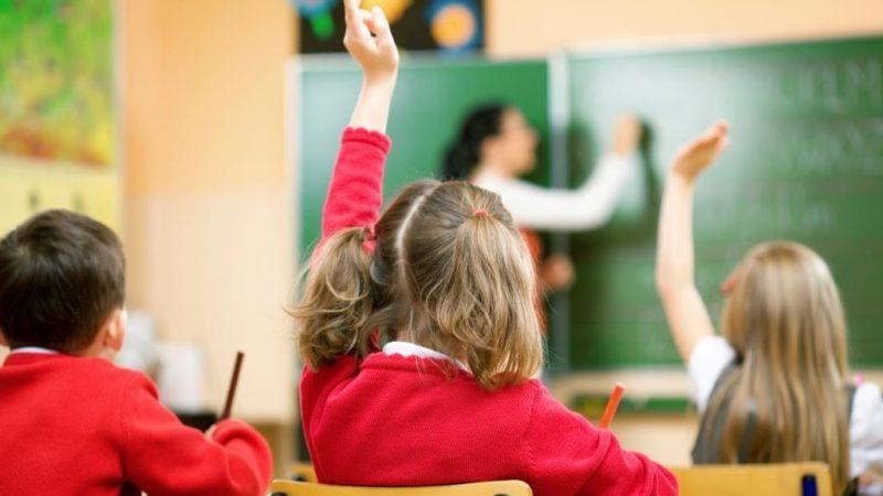 Рейтинг школ Калужской области в 2020 году